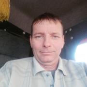 Паша, 44, г.Костанай