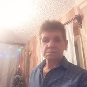 Вадим 30 Торез