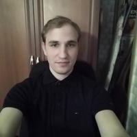 Александр, 37 лет, Стрелец, Москва