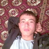 Нурлан, 20, г.Актау
