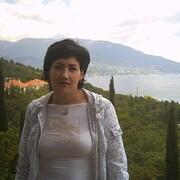 Ирина, 45 лет, Стрелец