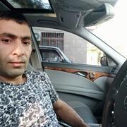 Nik 30 Ереван