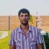 Дмитрий Ливин, 32, г.Тольятти