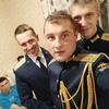 Николай Долматов, 22, г.Торжок