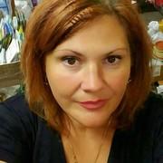 Анна, 45, г.Калуга