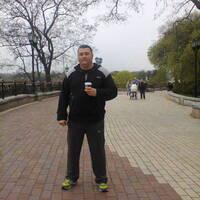 Александр, 42 года, Овен, Чернигов