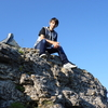 Андрей, 21, г.Резина