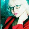 Olga, 59, Lozova