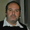 Daniel, 43, г.Palma de Mallorca