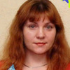 Надя, 44, г.Иваново