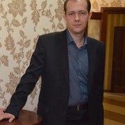 Дмитрий 31 год (Овен) Волгодонск