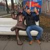 Владимир, 29, г.Нерехта