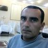 Гурбан, 34, г.Одинцово
