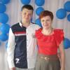 Елена, 47, г.Железногорск-Илимский