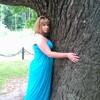 Мария, 25, г.Белгород