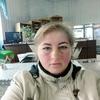 Екатерина, 33, г.Астана