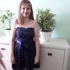 Татьяна, 28, г.Новогрудок