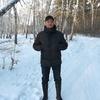 Anton, 20, г.Семей