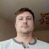 Саша, 38, г.Томск