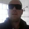 jaybadboy, 39, г.Melbourne