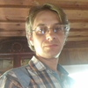 Василий, 37, г.Львов