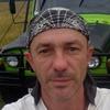 Юрий, 43, г.Винница