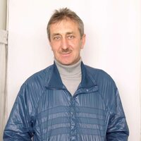 саша, 61 год, Лев, Новосибирск