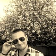 Артур, 28, г.Ярцево