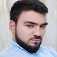 sasha, 23 года, Козерог, Грозный