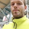 Christian, 29, г.Баллеруп
