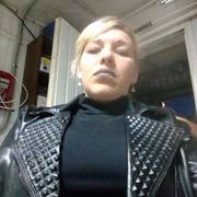 Любовь Тишкина, 30, г.Орел