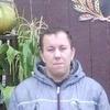 Володя, 25, Луцьк