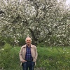 Василий, 70, г.Белгород