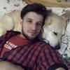 Антон Антоненков, 27, г.Сергиев Посад