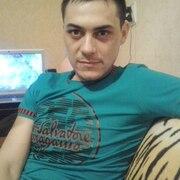 Ильнур 34 года (Рак) Муслюмово