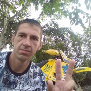Konstantin, 39, г.Большой Камень