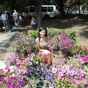 Татьяна 35 Волгодонск