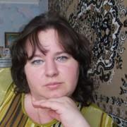 Наталья Доронина, 39, г.Иловля