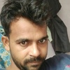 Aarush, 21, Mangalore