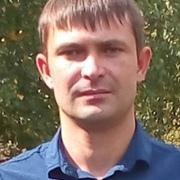 Сергей 31 год (Водолей) хочет познакомиться в Знаменке