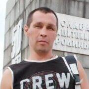 марат, 41, г.Салават