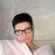 Светлана, 30, г.Подольск