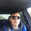 Aleksandr, 34, Usinsk