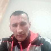Эдуард 40 Томск