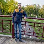 ден, 26, г.Гусев