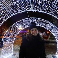Катерина, 30 років, Телець, Тернопіль