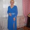 Анна 07, 62, г.Вохтога