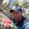 Андрюха, 34, г.Новосибирск