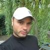 сергей, 35, Одеса