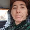 Tatyana, 48, Apsheronsk